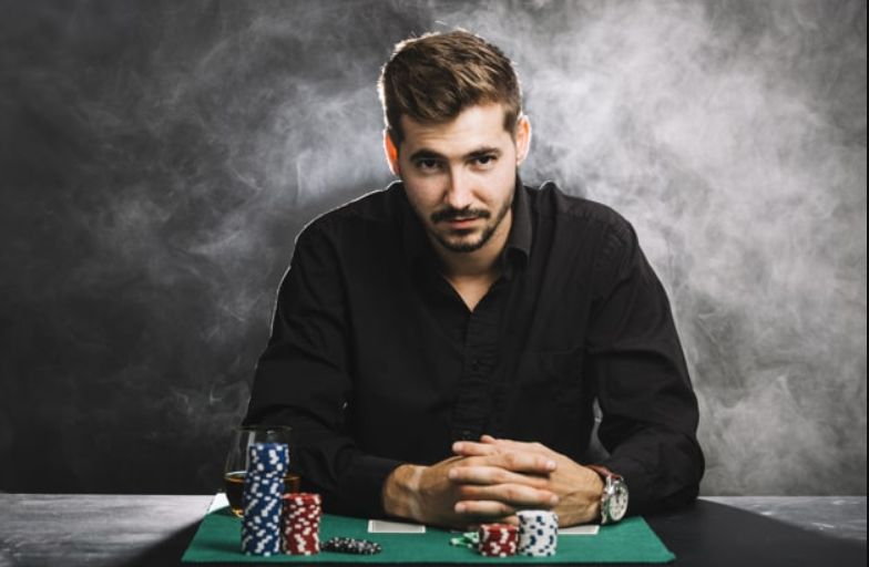 about us allpoker